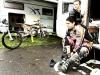 002-strandcross-vlissingen
