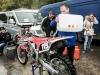 006-strandcross-vlissingen