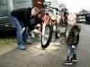 010-strandcross-vlissingen
