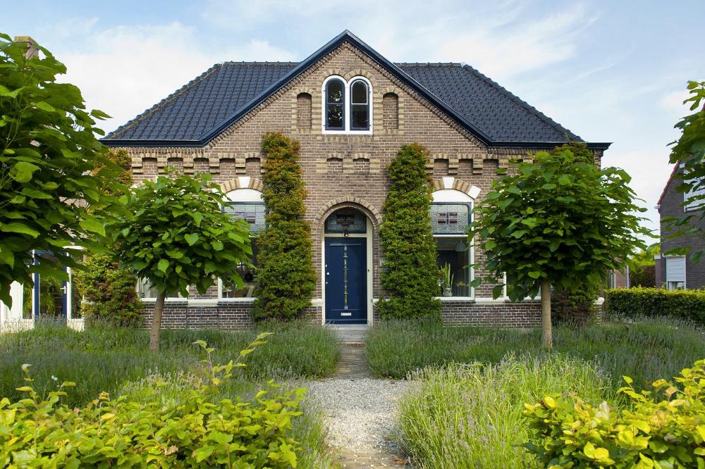 sized_003-oude-rijksweg-35-nw-st-joostland