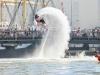 sized_flyboardman-bij-koningsbrug-bew