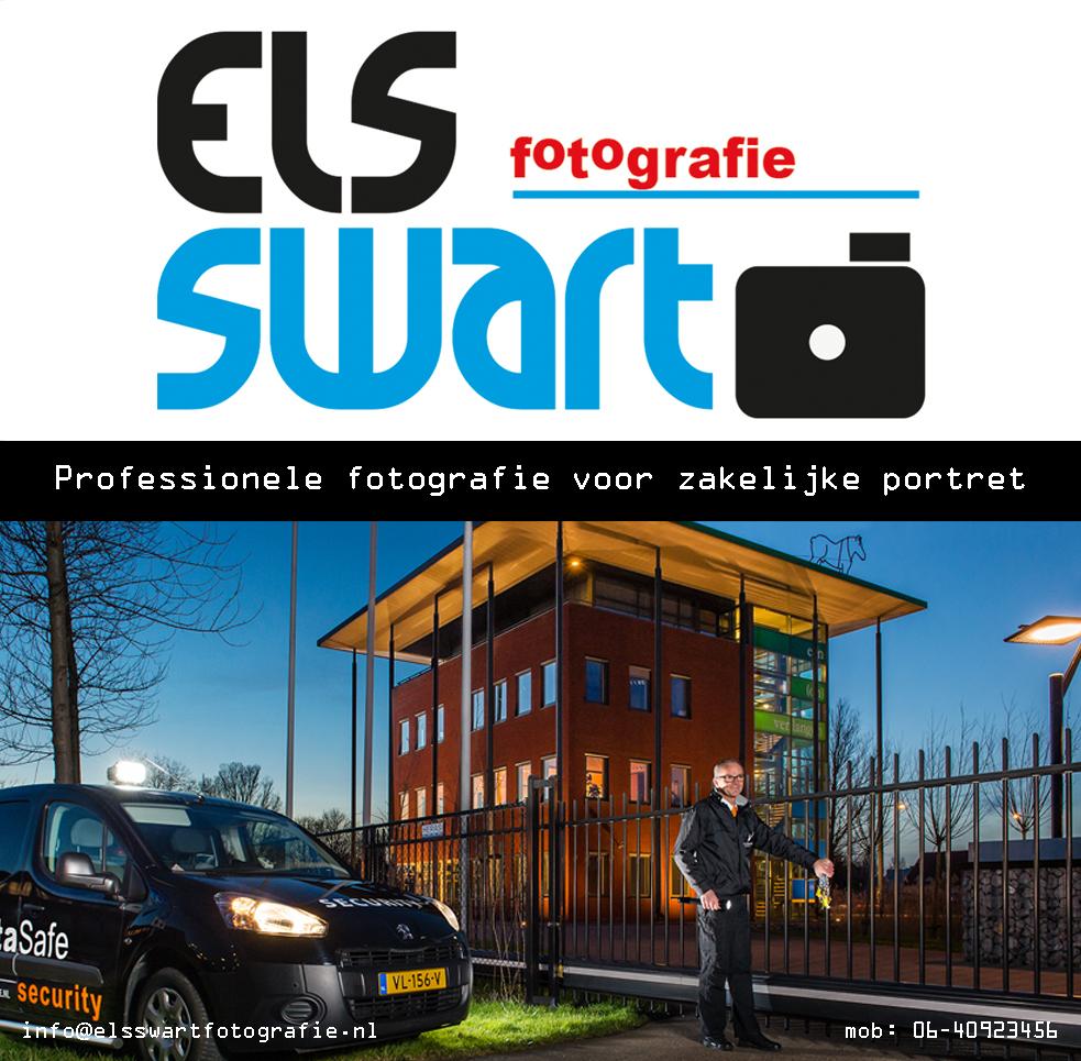 www.elsswartfotografie.nl  Professionele fotografie in Zeeland voor bedrijven en particulieren.